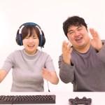 ゲームソフト人気おすすめランキング10選|2019年5月版