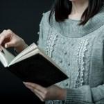 夏に読みたい小説おすすめランキング7選 海外版