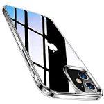 iPhone 12 Pro カバー・ケース人気おすすめ6選