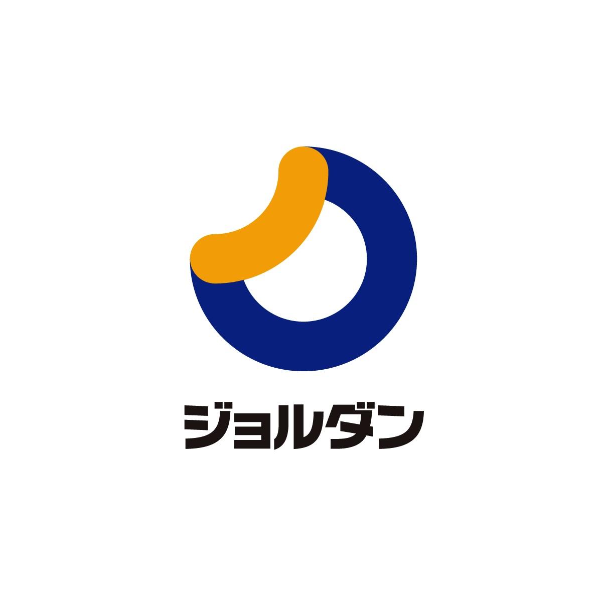 ジョルダン 株主優待