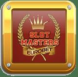 eurobetslotmastericon