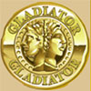 gladiator-vogliadivincere-wild