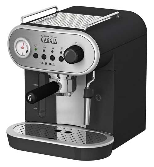 Macchine Per Il Caffè I Migliori Modelli Con Prezzi E