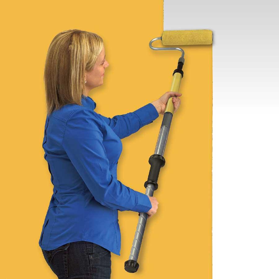Vediamo insieme come tinteggiare le pareti con il rullo. Rullo Per Pitturare Con Serbatoio Migliori Modelli Professionali A Confronto Migliorprodotto Net Guide All Acquisto E Recensioni
