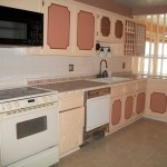 Large Gloucester Condo for Rent