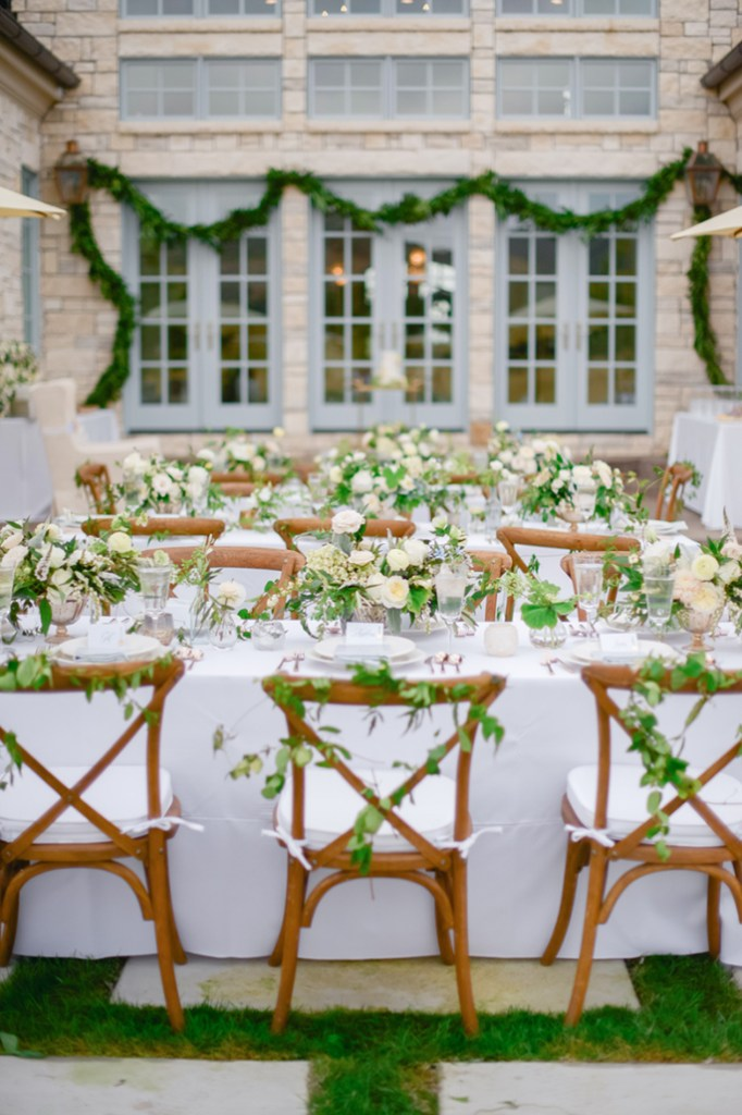 rach-parcell-baby-shower-x-back-chairs-1