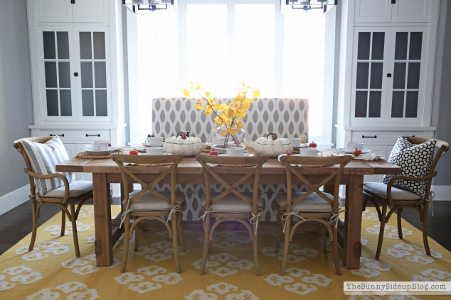 sunny-side-up-dining-room-1
