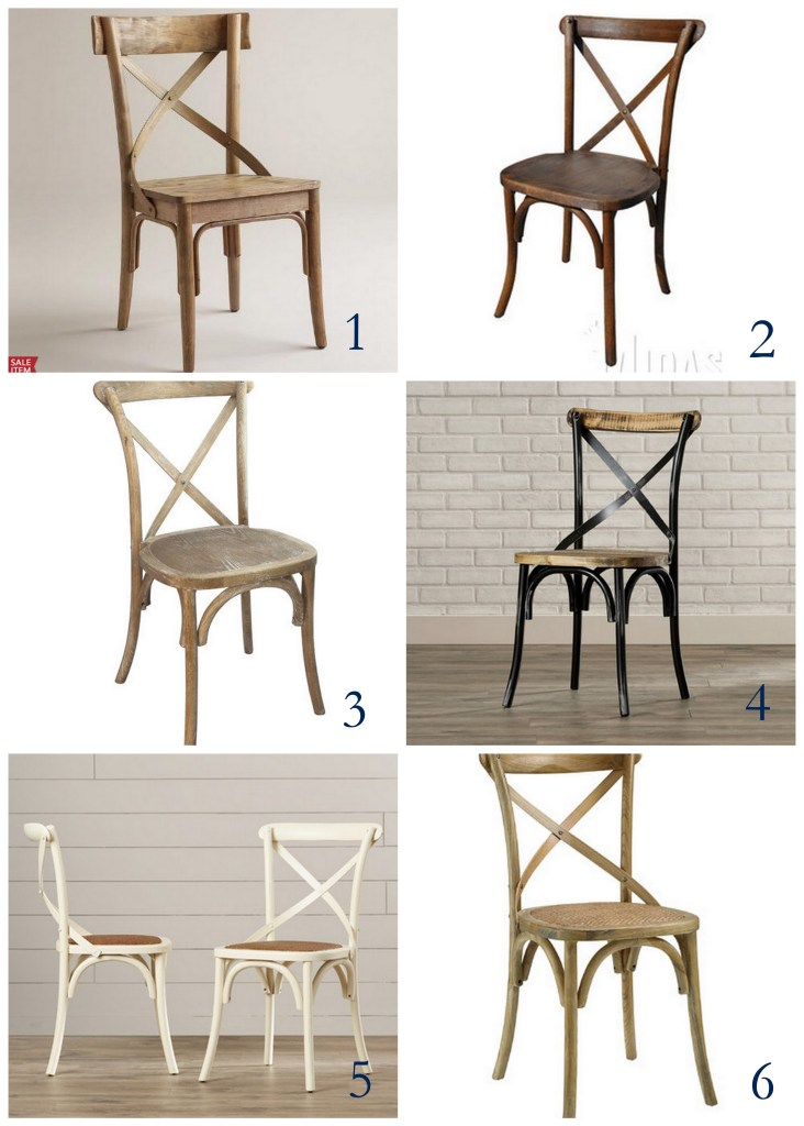 x-back-chair-collage