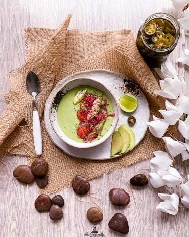 dabiz-munoz-gazpacho-jalapeño-migourmetta