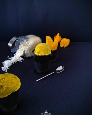 helado-de-mango-migourmetta