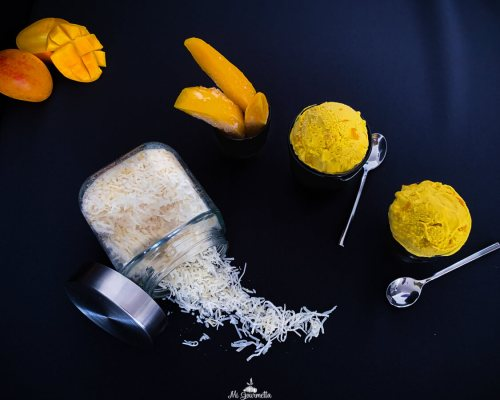 helado-mango-coco-migourmetta