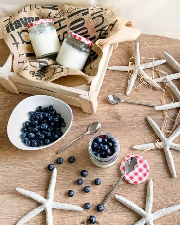 como-hacer-yogurt-natural-casero-migourmetta