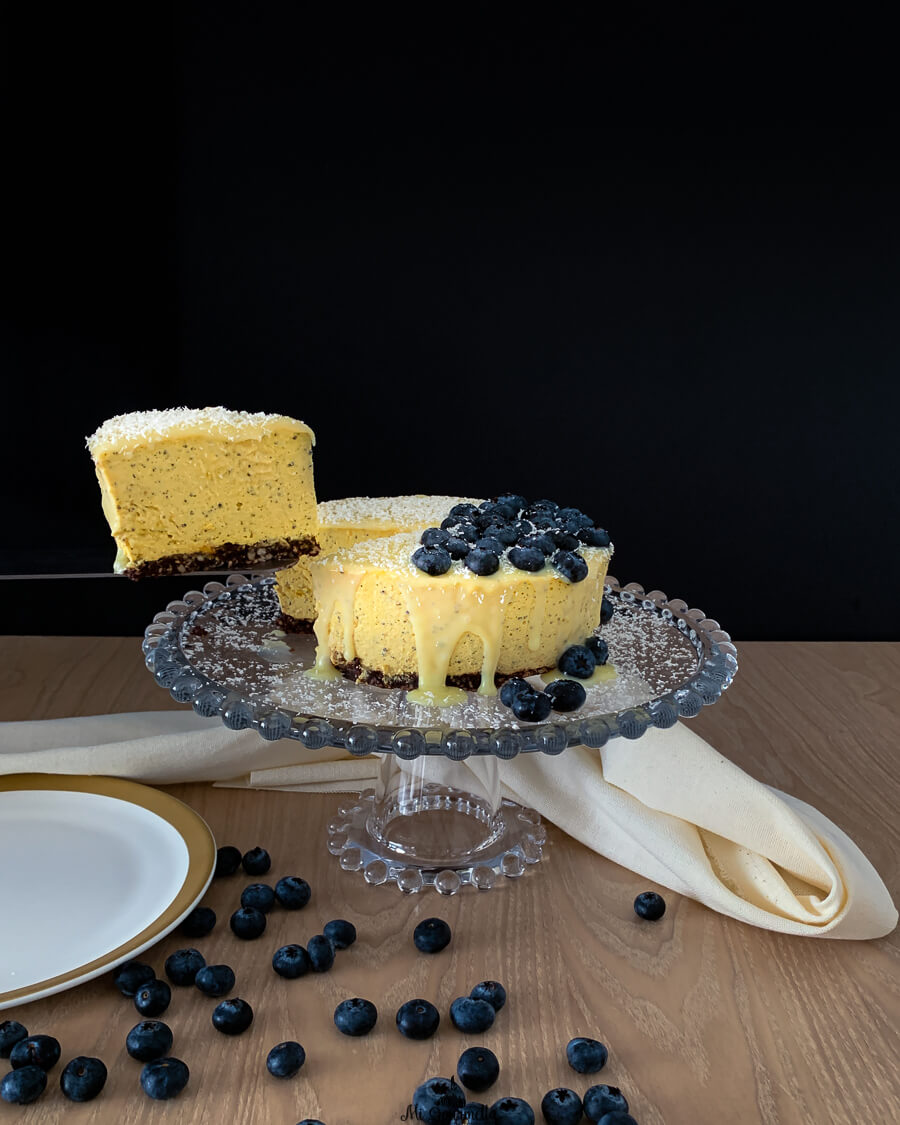 cheesecake-maracuyá-migourmetta