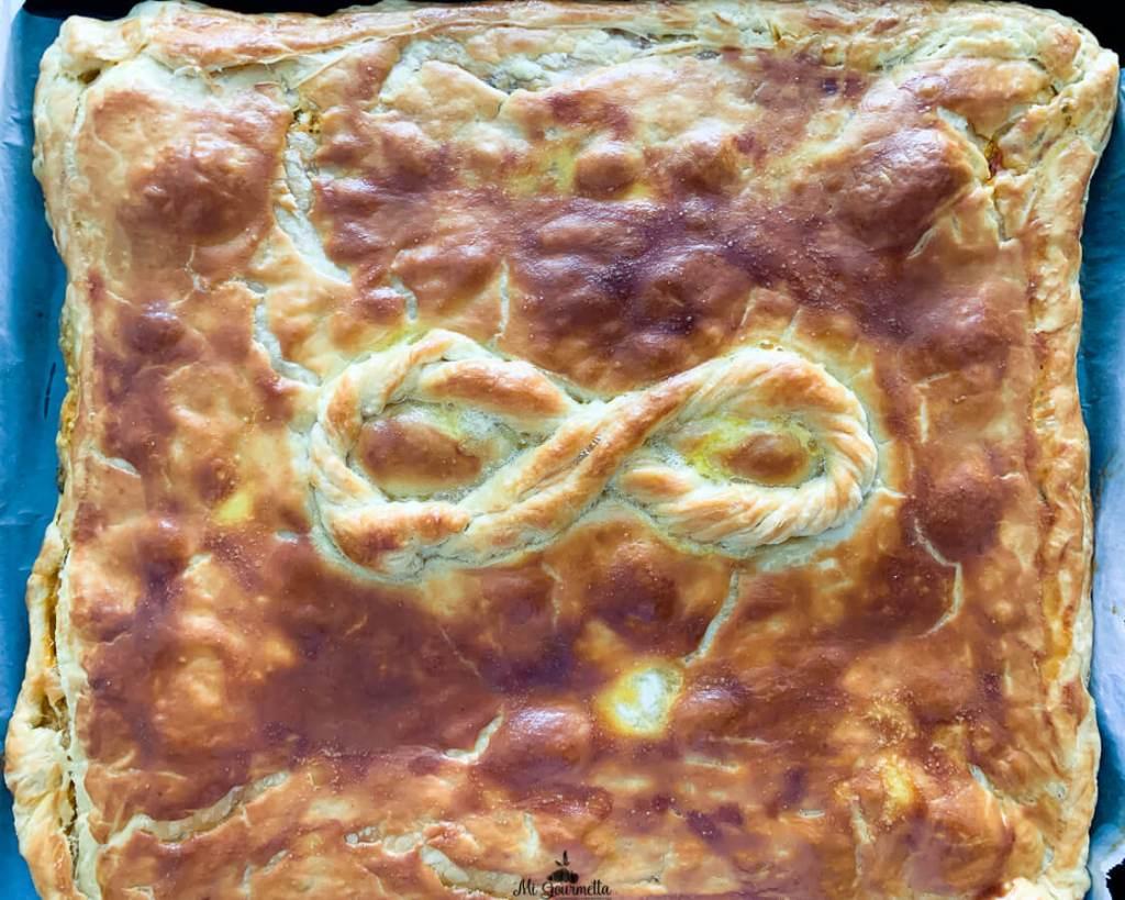 empanada-pisto-migourmetta