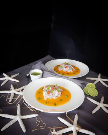 ceviche-tropical-migourmetta