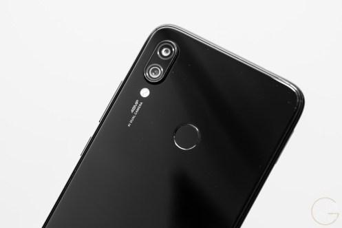 Xiaomi Redmi Note 7-12