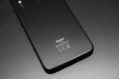 Xiaomi Redmi Note 7-3