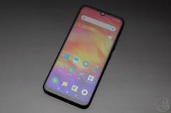 Xiaomi Redmi Note 7-6