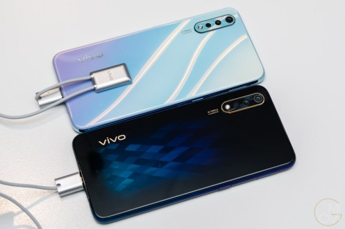 vivo-s1-launch-viet-nam-migovi-9
