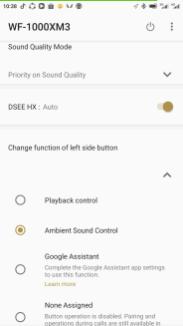 sony-wf-1000xm3-heaphones-connect-review-migovi (2)