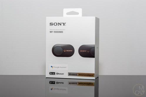 sony-wf-1000xm3-migovi-1