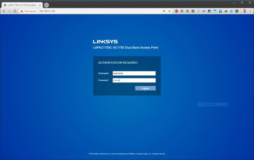 linksys-lapac1750c-cloud-login-local (1)