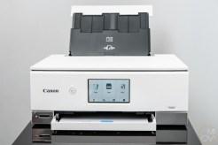 danh-gia-canon-pixma-ts8370-review-migovi-16