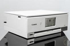 danh-gia-canon-pixma-ts8370-review-migovi-4