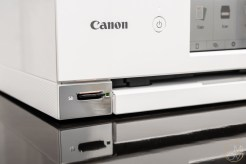 danh-gia-canon-pixma-ts8370-review-migovi-5