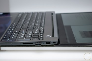 lenovo-thinkbook-14-15-gia-11990000-premier-support-migovi-11
