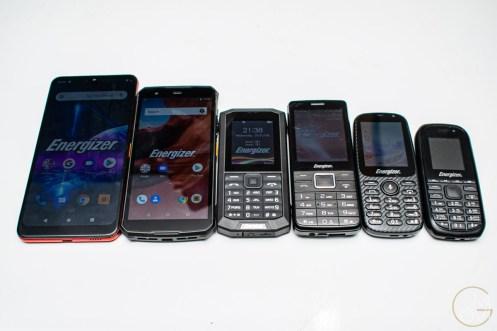 smartcom-energizer-u710s-h570s-e100-p20-e241s-e12-migovi-1