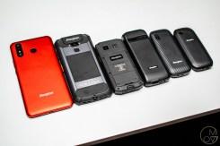 smartcom-energizer-u710s-h570s-e100-p20-e241s-e12-migovi-3