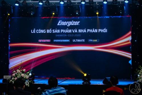 smartcom-phan-phoi-dien-thoai-energizer-migovi-1