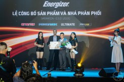 smartcom-phan-phoi-dien-thoai-energizer-migovi-2