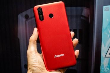smartcom-phan-phoi-dien-thoai-energizer-ultimate-u710s-migovi-3
