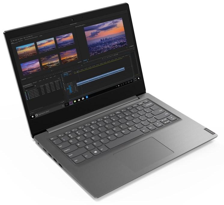 laptop-lenovo-v14-v15-doanh-nghiep-migovi-2