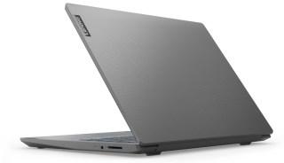 laptop-lenovo-v14-v15-doanh-nghiep-migovi-3