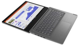 laptop-lenovo-v14-v15-doanh-nghiep-migovi-4