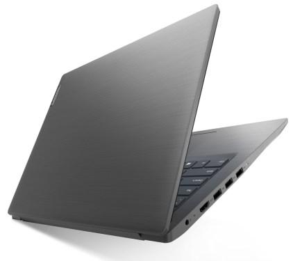 laptop-lenovo-v14-v15-doanh-nghiep-migovi-5
