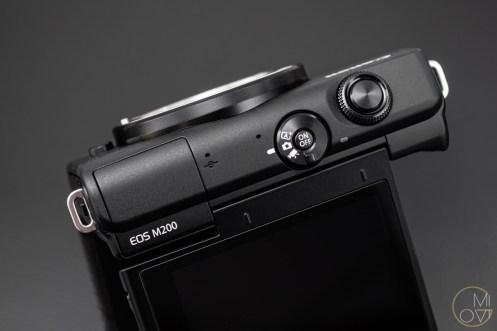 danh-gia-canon-eos-m200-review-migovi-12