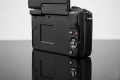 danh-gia-canon-eos-m200-review-migovi-14