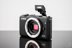 danh-gia-canon-eos-m200-review-migovi-17