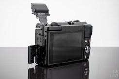 danh-gia-canon-eos-m200-review-migovi-18