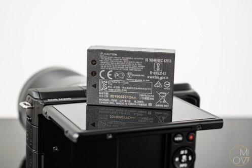 danh-gia-canon-eos-m200-review-migovi-20