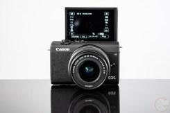danh-gia-canon-eos-m200-review-migovi-24