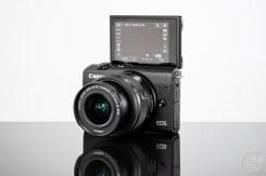 danh-gia-canon-eos-m200-review-migovi-25