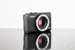 danh-gia-canon-eos-m200-review-migovi-5