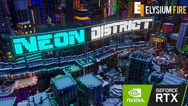 minecraft-with-rtx-beta-ray-tracing-nvidia-neon-district-migovi