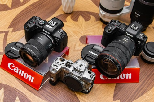 canon-eos-r5-r6-8k-digic-x-mirrorless-gia-119350000-migovi-1