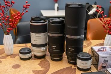 canon-eos-r5-r6-8k-digic-x-mirrorless-gia-119350000-migovi-10